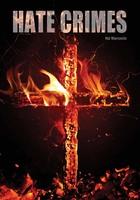 Hate Crimes, ed. , v.