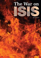The War on ISIS, ed. , v.
