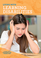 Living with Learning Disabilities, ed. , v.
