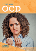 Living with OCD, ed. , v.