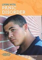 Living with Panic Disorder, ed. , v.