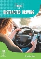 Teens and Distracted Driving, ed. , v.