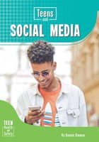 Teens and Social Media, ed. , v.