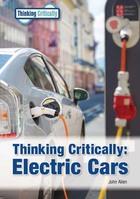 Electric Cars, ed. , v.