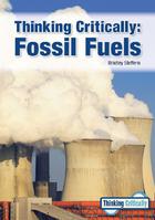 Fossil Fuels, ed. , v.