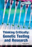 Genetic Testing and Research, ed. , v.