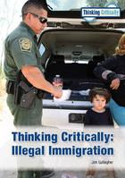 Illegal Immigration, ed. , v.