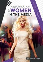 Objectification of Women in the Media, ed. , v.