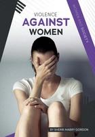 Violence Against Women, ed. , v.