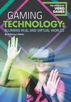 Gaming Technology, ed. , v.
