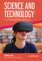 Science and Technology in the Twenty-First Century, ed. , v.
