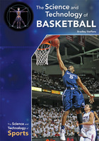 The Science and Technology of Basketball, ed. , v.