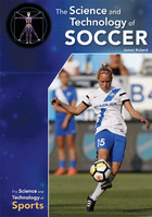 The Science and Technology of Soccer, ed. , v.