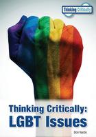 LGBT Issues, ed. , v.