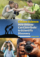 Citizen Science, ed. , v.