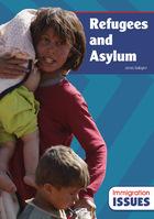 Refugees and Asylum, ed. , v.