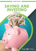Saving and Investing, ed. , v.