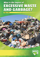 What Is the Impact of Excessive Waste and Garbage?, ed. , v.