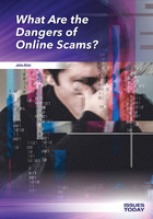 What Are the Dangers of Online Scams?, ed. , v.