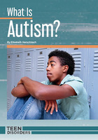 What is Autism?, ed. , v.