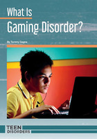 What is Gaming Disorder?, ed. , v.