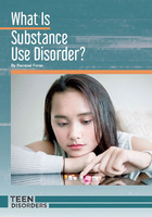 What is Substance Use Disorder?, ed. , v.