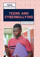 Teens and Cyberbullying, ed. , v.