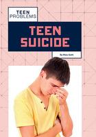 Teen Suicide, ed. , v.