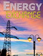 Energy Exchange, ed. , v.