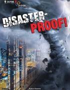 Disaster-Proof!, ed. , v.