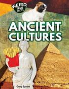 Ancient Cultures, ed. , v.