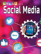 STEAM Jobs in Social Media, ed. , v.
