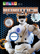 STEAM Jobs in Robotics, ed. , v.