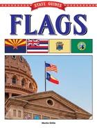 Flags, ed. , v.