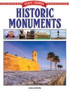 Historic Monuments, ed. , v.
