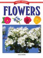 Flowers, ed. , v.