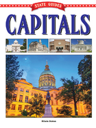 Capitals, ed. , v.