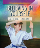 Believing in Yourself, ed. , v.