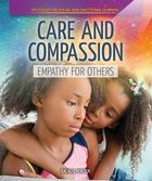 Care and Compassion, ed. , v.