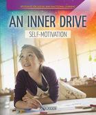 An Inner Drive, ed. , v.