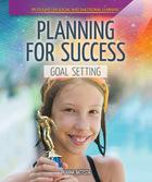 Planning for Success, ed. , v.
