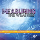 Measuring the Weather, ed. , v.