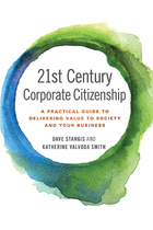 21st Century Corporate Citizenship, ed. , v.