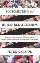 Sociometrics and Human Relationships, ed. , v.