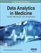 Data Analytics in Medicine, ed. , v.