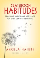 Classroom Habitudes, ed. , v.