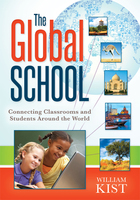 The Global School, ed. , v.
