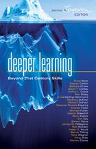 Deeper Learning, ed. , v.