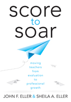 Score to Soar, ed. , v.