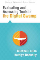Evaluating and Assessing Tools in the Digital Swamp, ed. , v.